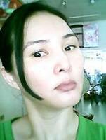 huang shan single women Herb formulas san jia fu mai tang -三甲復脈湯 - three shell decoction to restore the pulse english: with sheng di huang and e jiao.