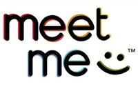 how to get credits on meetme