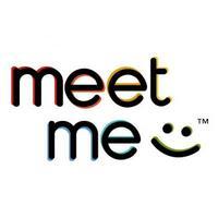 meet me com
